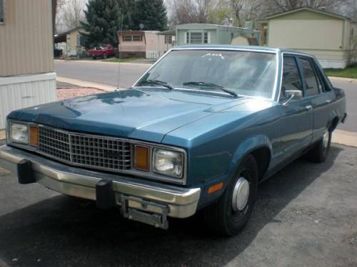 1979 Boulder CO