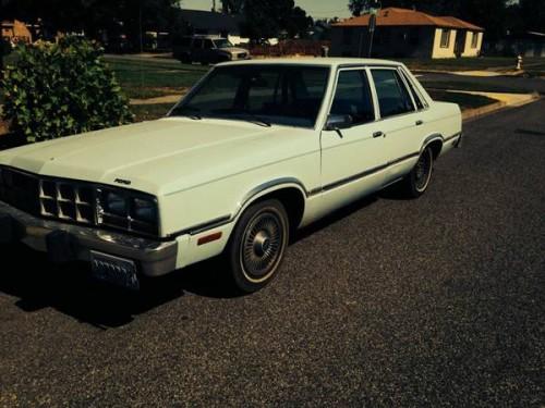 1980 Kennewick WA