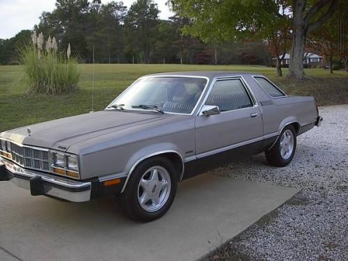 1979 Pickens SC