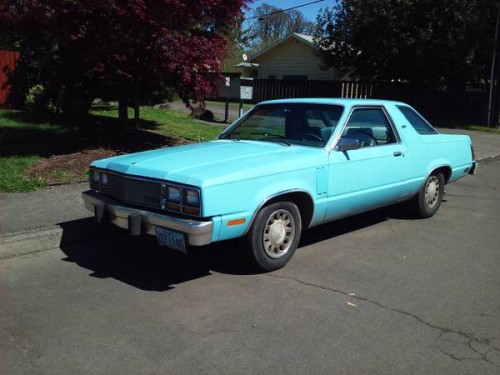 1980 Hillsboro OR