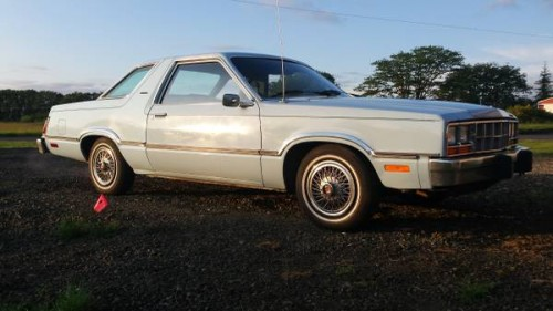 1980 Oakville WA