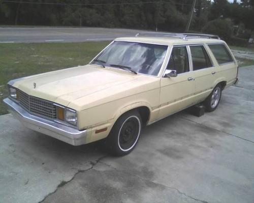 1979 Longwood FL