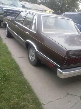 1979 Omaha NE