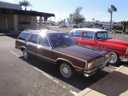 1979 Sun City AZ