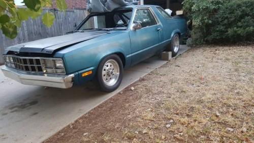 1978 Denton TX