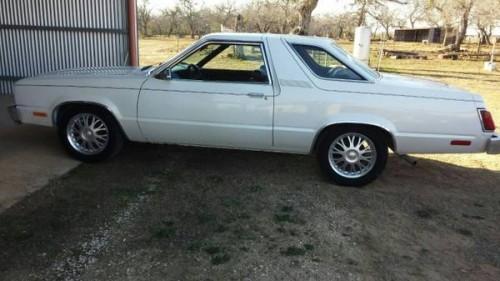 1978 Poth TX