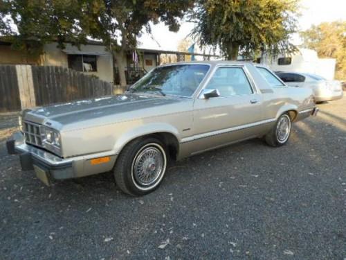 1978 Bakersfield CA