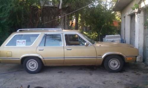 1981 Duval County FL