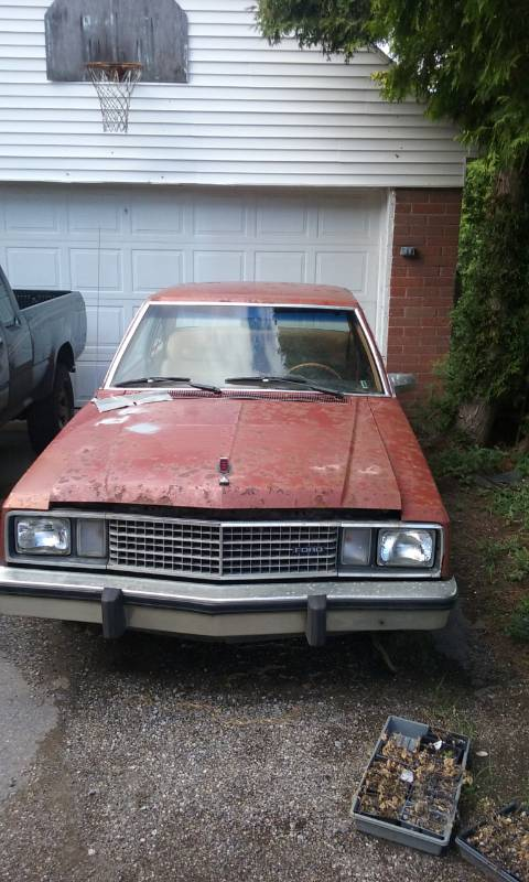 1978 Ohioville PA