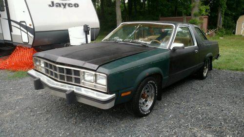 1978 Wallkill NY