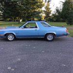 1979 Abbotsford BC