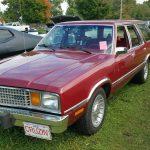 1979 Round Lake IL
