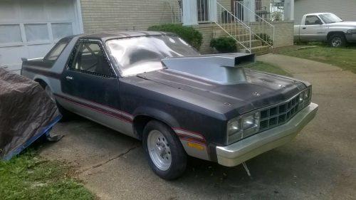 1978 Chattanooga TN