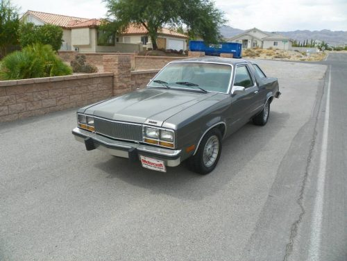 1979 Las Vegas NV